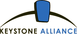 Keystone Alliance